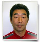 coach_img01